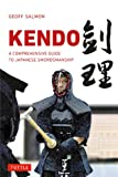 img - for Kendo: A Comprehensive Guide to Japanese Swordsmanship book / textbook / text book