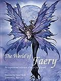 The World of Faery, , 1843406667