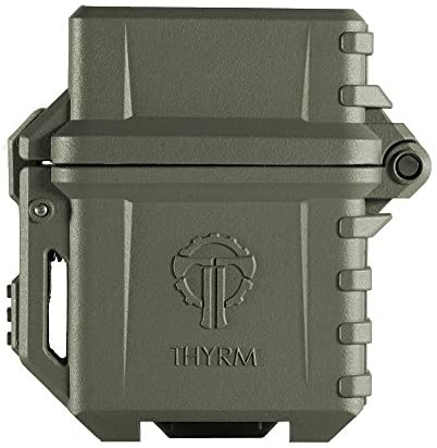 Thyrm PyroVault Lighter Compatible Inserts product image