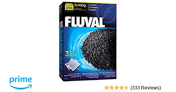 Imported From Abroad Strainer For Fluval 406 Canister Filter Used Pet Supplies
