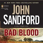 Bad Blood: A Virgil Flowers Novel | John Sandford