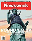 Newsweek - Regular ed