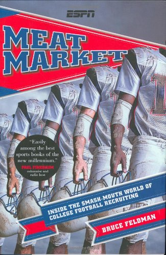 Meat Market Smash Mouth Football Recruiting product image