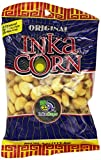 Inka Crops Inka Corn - Roasted, 4-Ounce (Pack of 6)
