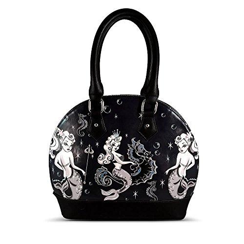 Fluff-Small-Handbag-Purse-Retro-Inspired-Vintage-Designs-by-Miss-Fluff-Claudette-Barjoud