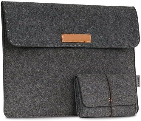 MoKo 13 13 3 Compatible MacBook Notebook