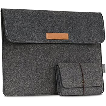 Tablets & E-books Case Precise For Apple Ipad Pro 11 2018 Tablet High Quality Shockproof Wool Felt Tablet Sleeve Hand Bag Case Computer Notebook Cover Pen Without Return