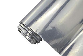 FolienSet Auto 2 rakel 2 filz Kohlefaser for decals wrapping Folier DE POST