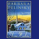 Three Wishes | Barbara Delinsky