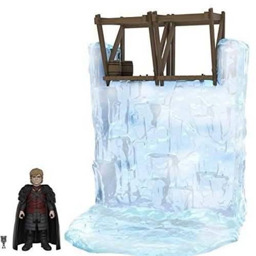 Funko Game of Thrones The Wall P...