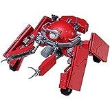 WAVE 1/24 攻殻機動隊ARISE ロジコマ プラモデル