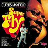 Superfly ( 2Cd Media Book Edition )