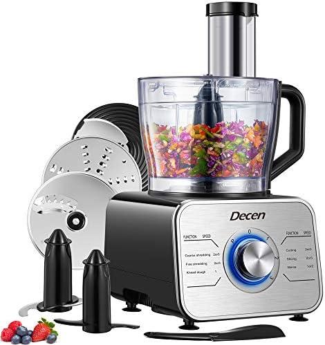 decen-12-cup-food-processor-variable