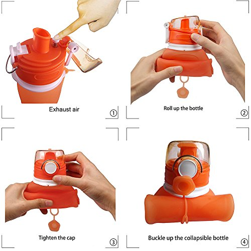 bbd-collapsible-water-bottle-750ml-26-oz-leak-proof-silicone-foldable-sports-water-bottle-bpa-free-o