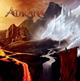 Ancient Realms By Adrana (2011-09-19)
