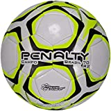 Bola Campo Brasil 70 Nº4 R2 IX - Penalty d486b199488ea