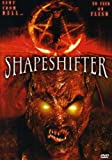 Inmates and guards alike become trapped in a maximum security prison when they fall prey to a demonic beast that feeds on human flesh. As the creature's power multiplies with every kill, their only chance for survival is to uncover the ancient myster...