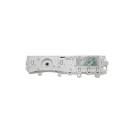 Modulo electronico Lavadora Fagor AS0014543: Amazon.es