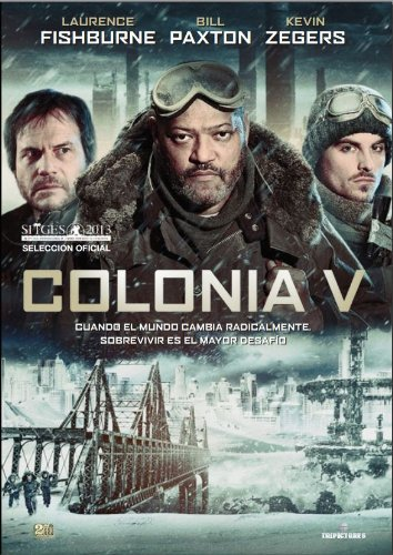 colonia-v-import-movie-european-format-zone-2-2014-laurence-fishburne-kevin-zegers-bill-paxton-c
