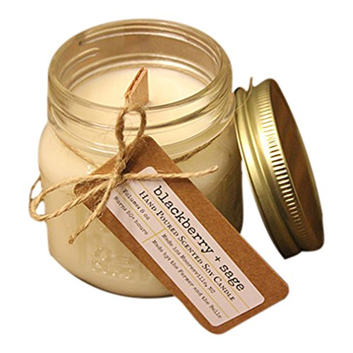 scented-candles-soy-wax-aromatherapy-woodwick-candles-made-in-usa-8-oz-mason-blackberry-sage