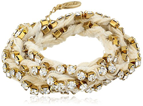 Ettika-Vintage-Ribbon-Rhinestone-Wrap-Tennis-Bracelet