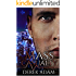 Mass Casualty: A Medical Thriller Romance