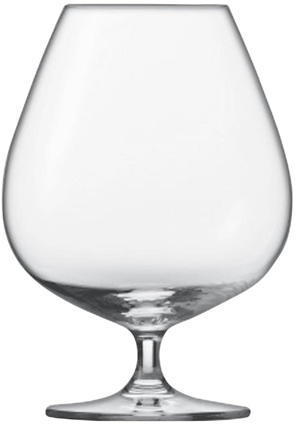 Schott Zwiesel Bar Special 45 Calice Cognac 111946