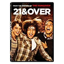 21 & Over (2014)