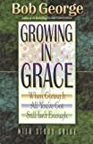 Growing in Grace with Study Guide