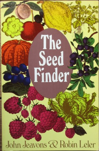 The Seed Finder