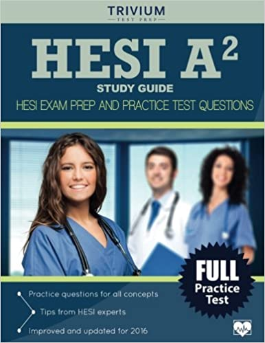 Download hesi a2 study guide hesi exam prep and practice test ebook hesi a2 study guide hesi exam prep and practice test questions tags fandeluxe