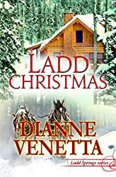 Ladd Christmas (Ladd Springs Book 6)