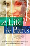 Image of A Life in Parts