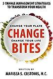Change Bites: 5 Change Management Strategies to