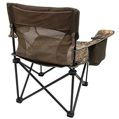 Browning Camping Kodiak Chair : Camping Furniture : Sports & Outdoors