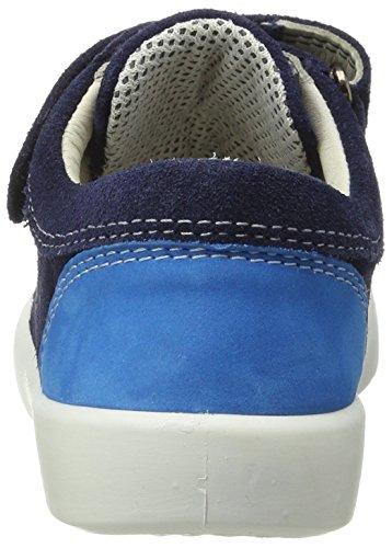 Superfit Marley - Zapatillas Niños Blau (ocean Kombi)