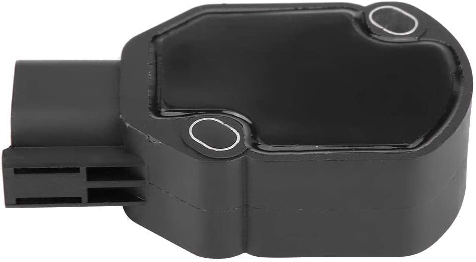 Keenso Professional Car Throttle Position Control Sensor TPS for Dodge Cummins 2500 3500 Diesel 5.9L 1998.5-2004 53031576