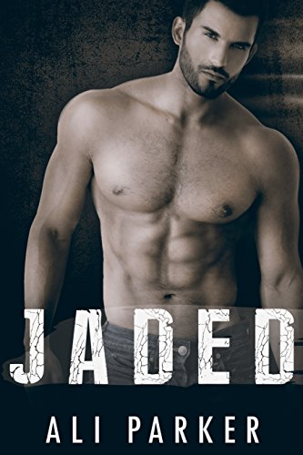 Review Jaded (Second Chance Romance