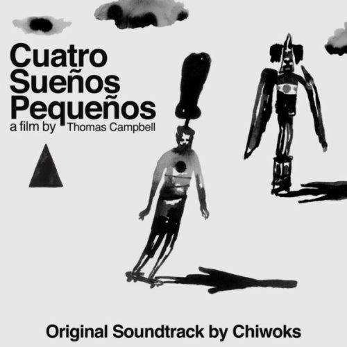 Amazon.com: Viejo pool (Old Pool): Chiwoks: MP3 Downloads