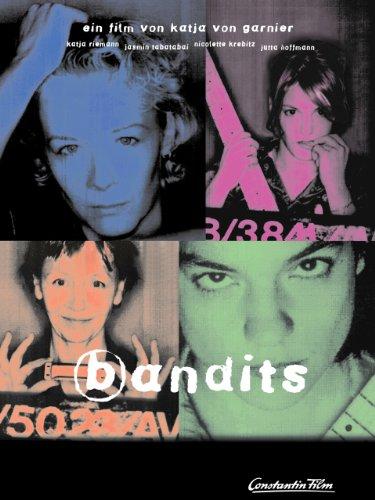 Filmcover Bandits