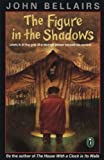 The Figure In the Shadows (Lewis Barnavelt)