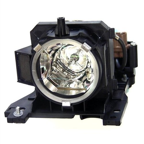 Lampara proyector Hitachi CPX201 / X301 / X401LAMP / CP-X201