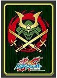 バディファイト スリーブコレクション Vol.9 フューチャーカード バディファイト 『カタナワールド』