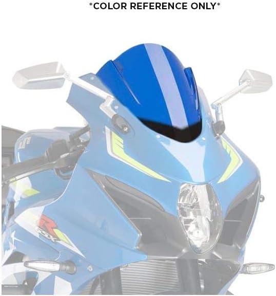 Azul Puig 8903A C/úpula Z-Racing
