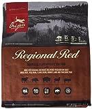 Buy Orijen Regional Red Dog Food