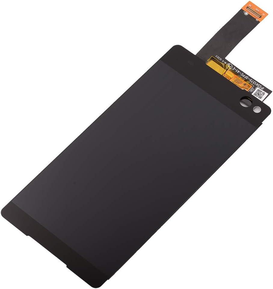 LCD Display Sony Xperia C5 Ultra LTE E5533 E5553 E5506 E556