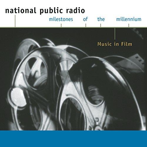 NPR - Milestones of the Millen...