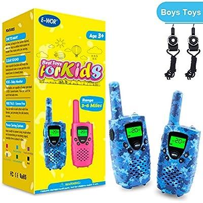 walkies-talkies-for-kids-22-channels-1