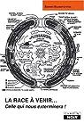 La race à venir par Bulwer-Lytton