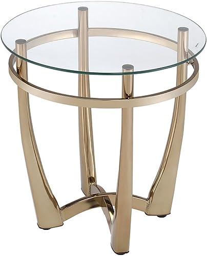 ACME Furniture 81612 Orlando II End Table